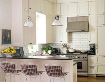 Best Dinning Room Tiles Ideas21