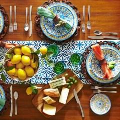 Best Dinning Room Tiles Ideas24