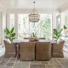 Best Dinning Room Tiles Ideas26