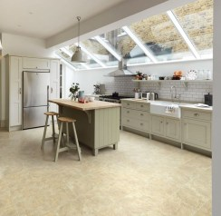 Best Dinning Room Tiles Ideas27