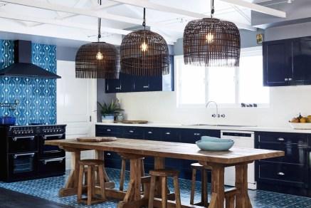 Best Dinning Room Tiles Ideas31