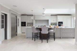 Best Dinning Room Tiles Ideas33