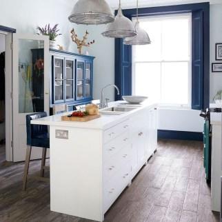 Best Dinning Room Tiles Ideas34