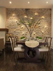 Best Dinning Room Tiles Ideas36