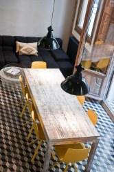 Best Dinning Room Tiles Ideas37