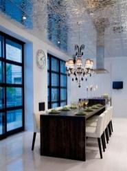 Best Dinning Room Tiles Ideas38