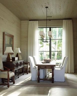 Best Dinning Room Tiles Ideas42