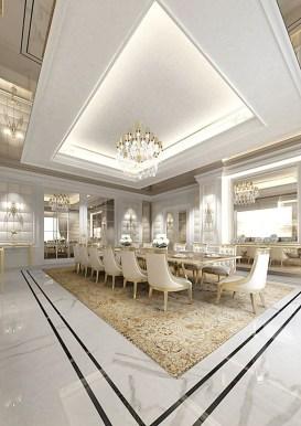 Best Dinning Room Tiles Ideas43