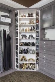 Brilliant Bedroom Organizatioan Ideas02