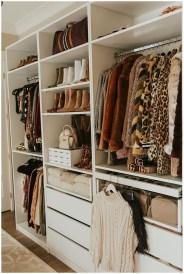 Brilliant Bedroom Organizatioan Ideas03
