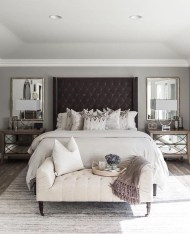 Comfy Master Bedroom Ideas04