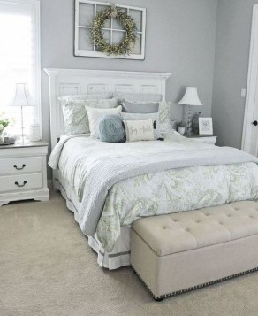 Comfy Master Bedroom Ideas10