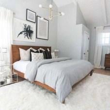 Comfy Master Bedroom Ideas13