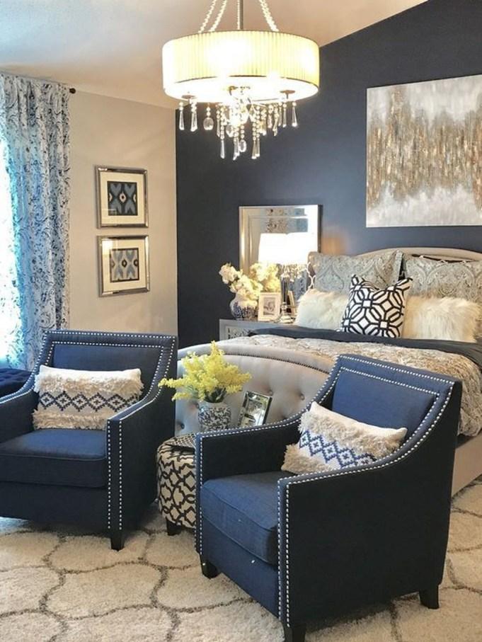 Comfy Master Bedroom Ideas17