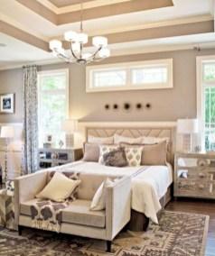 Comfy Master Bedroom Ideas20