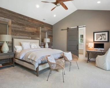 Comfy Master Bedroom Ideas46
