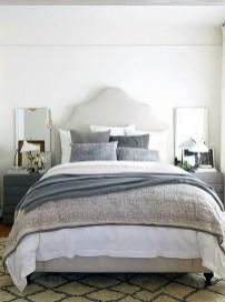 Comfy Urban Master Bedroom Ideas30