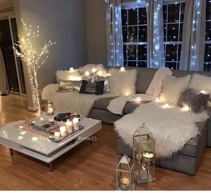 Cozy Livingroom Ideas01