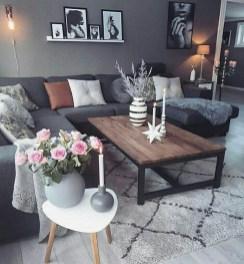 Cozy Livingroom Ideas07