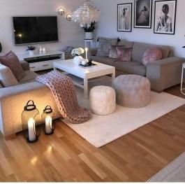 Cozy Livingroom Ideas08