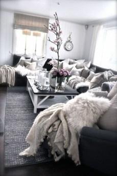 Cozy Livingroom Ideas12