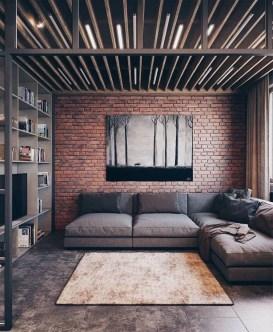 Cozy Livingroom Ideas20
