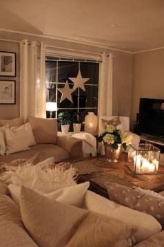 Cozy Livingroom Ideas28