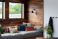 Cozy Livingroom Ideas29
