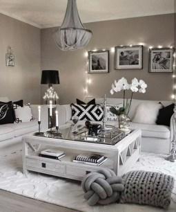 Cozy Livingroom Ideas34