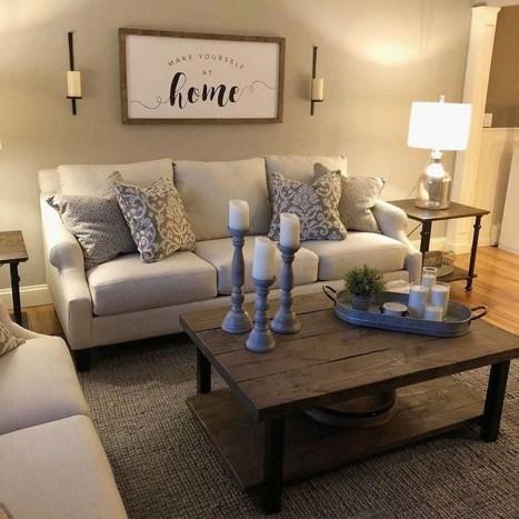 Cozy Livingroom Ideas37