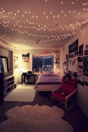 Creative College Apartment Decoration12