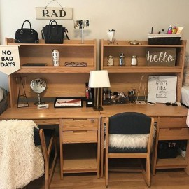 Creative College Apartment Decoration13