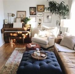 Elegant Living Room Design10