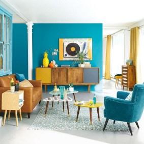 Elegant Living Room Design19