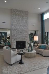 Elegant Living Room Design22