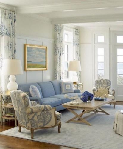 Elegant Living Room Design24