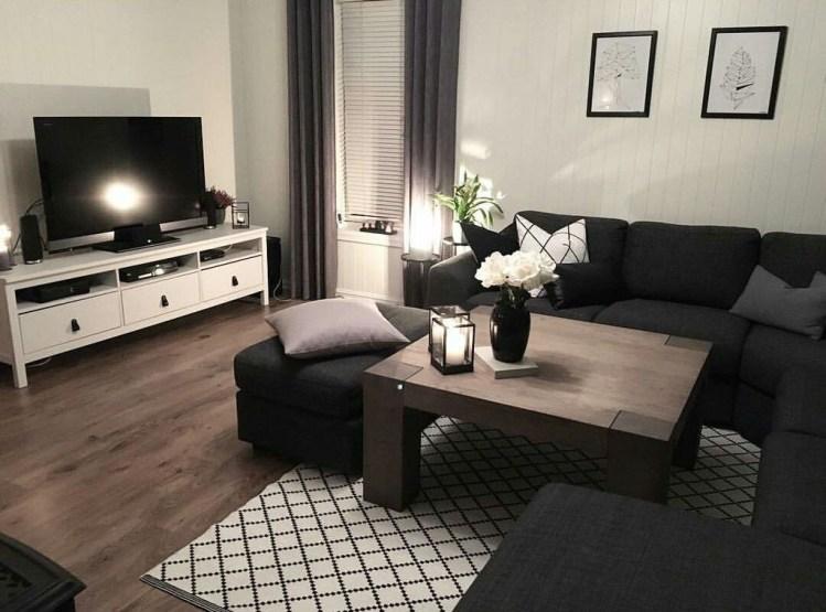Elegant Living Room Design47