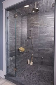 Elegant Stone Bathroom Design02