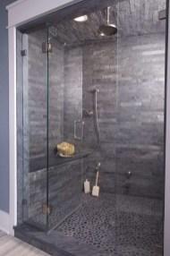 Elegant Stone Bathroom Design02
