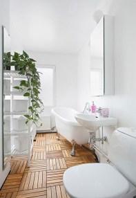 Elegant Stone Bathroom Design03