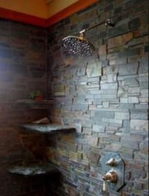 Elegant Stone Bathroom Design05