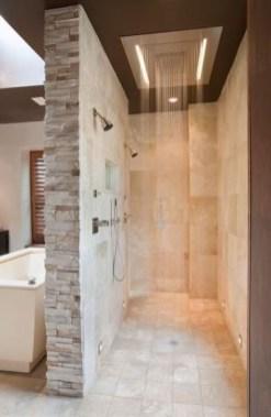 Elegant Stone Bathroom Design08