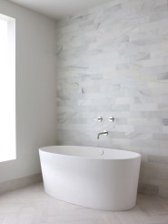Elegant Stone Bathroom Design10