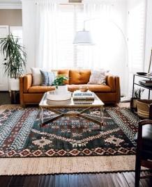 Inspiring Small Living Room Ideas01