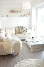 Inspiring Small Living Room Ideas02