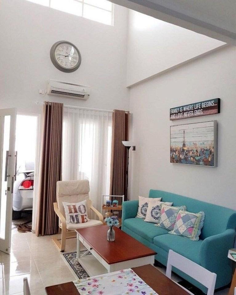 Inspiring Small Living Room Ideas06
