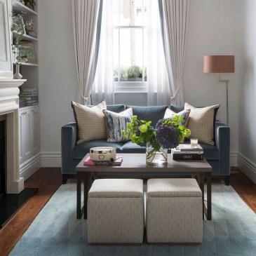 Inspiring Small Living Room Ideas07