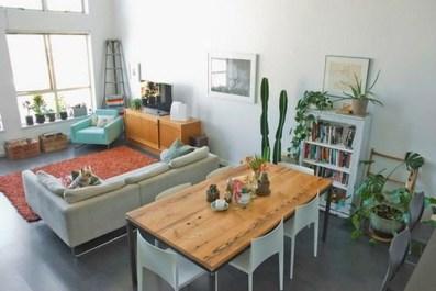 Inspiring Small Living Room Ideas26