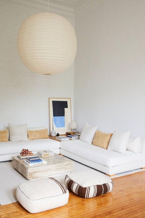Inspiring Small Living Room Ideas33