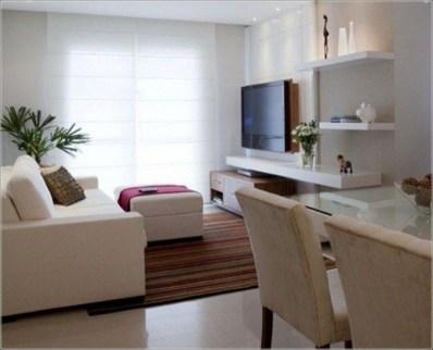 Inspiring Small Living Room Ideas39